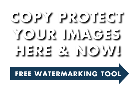Copy Protect Images Here Using This FREE Watermarking Tool